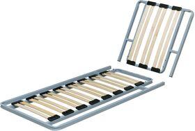 Механизм для чехольной мебели Финка