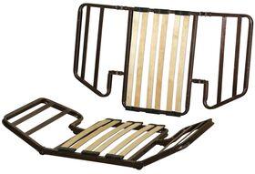 Механизмы для чехольной мебели